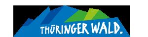 www.thueringer-wald.com
